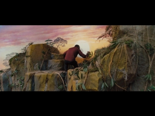 Восстание планеты обезьян оригинальная озвучка с субтитрами Rise of the Planet of the Apes