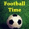 Дитячий футбольний Клуб «Football-Time»