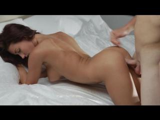 Порно русское красивая грудь и попка — 8
