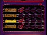 [staroetv.su] Угадай мелодию 65 (ОРТ, 1997) Рамалия Янковская, Виктор Светлов, Лаура Конденко