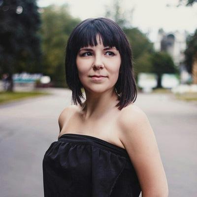 Аида Николаева