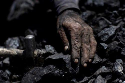 В шахте Урупского горно-обогатительного комбината  произошел обвал породы