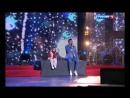 Дима Билан и Даниил Плужников - Мама Юбилейный концерт Олега Газманова Мне 65