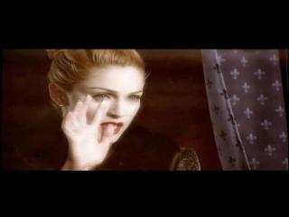 КЛИП Мадонна \ Madonna - Youll See 1995 г. Поп-музыка 90-х