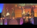 Earphones VS Aice5 -Sore ga Unit! live 12