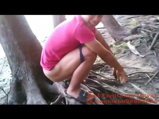 Видео срёт на член фото 660-58