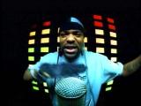 Limp Bizkit feat. Method Man- N 2 Gether Now(prod.DJ Premier)