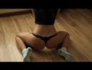 ASS BOOBS эротика секси стриптиз девушка тело порно trap swag 18+ party попа грудь сиськи танец голая модель жопа dance секс Sex