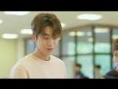 ✨ Фея тяжелой атлетики Ким Вок Чжу✨  тизер #Dom_Doram_Weightlifting_Fairy_Kim_Bok_Joo