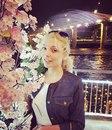 Светлана Степанковская фото #14