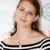 Alexandra Troshenkova