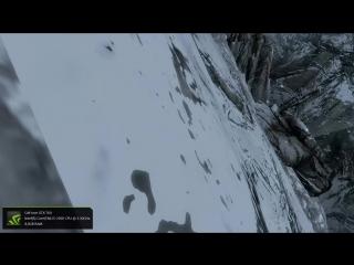 Elder Scrolls V Skyrim 11.20.2016 - 11.22.58.01