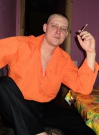 Игорь Трунов