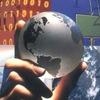Наука   Информация   Познание мира   Общение