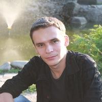 Дмитрий Роганов