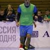 Ilya Karedin