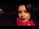 Ксения Баранова - Найти вкус каждой мелочи...