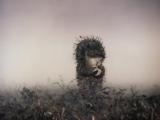 1975 год - Ёжик в  тумане