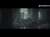 Mari Ferrari - Hello, Hello (Official Music Video)