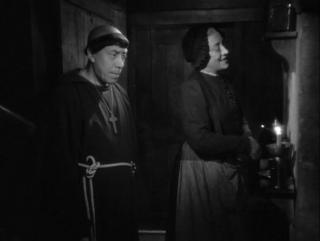 Красная таверна(Франция.Комедия.1951)