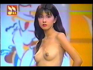 Permanent lingerie show Taiwan-45(40`13)(720x480)