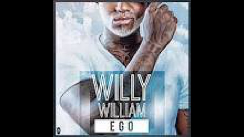 Willy William vs Tujamo vs Roma Pafos - Ego ( DJ Serge`I Mashup 2016 )