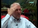 Gregg Popovich interview on Russian TV (2010)
