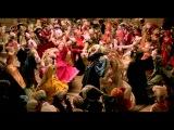 Marie-antoinette (2006) - Trailer