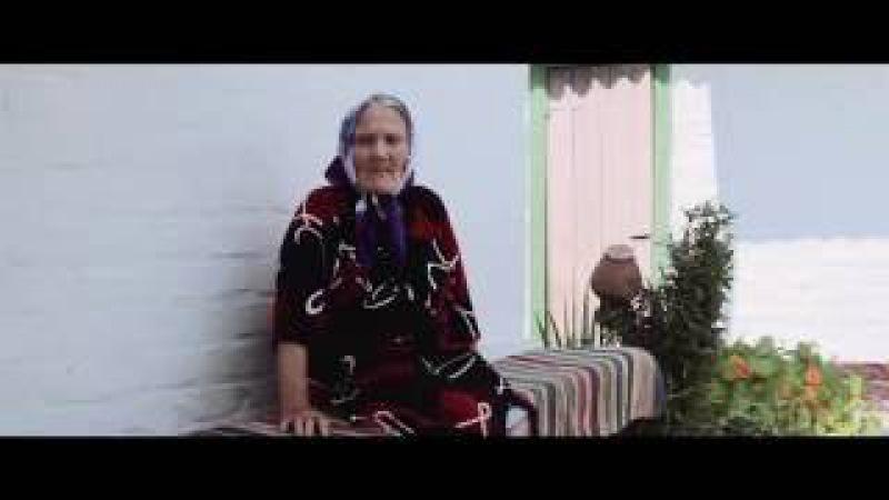 Ой гаю мій гаю с Макіївка Ukrainian folk song Old songs of Ukraine автентичне виконання