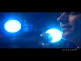 Adam Gontier Wicked Game( Восхитительный голос и песня)