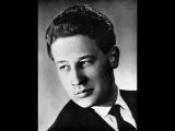 Yevgeny Nesterenko - Un foco insolito ( Don Pasquale - Gaetano Donizetti )