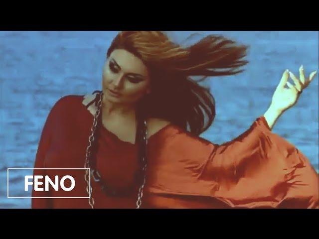 Şəbnəm Əsədova - Narın Narın (Official VideoKlip)