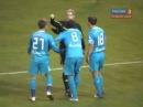 Зенит 0-2 ЦСКА / 20.04.2011 / Кубок России