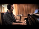A Winged Victory For The Sullen - We Played Some Open Chords... (Studio Brussel)