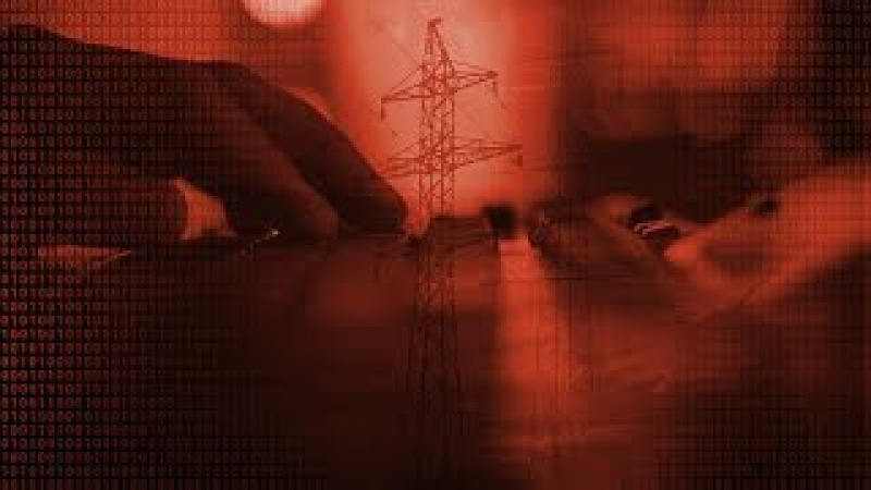 'The Washington Post' da una noticia falsa sobre 'hackers rusos' en la red eléctrica de EE.UU.