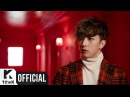 [MV] Thunder(천둥) _ Sign (Feat. KOO HA RA(구하라))