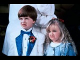 Problem Child 2 1991 Movie