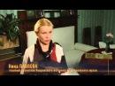 Конструктор русского калибра Документальный фильм