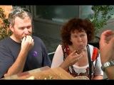 Кухня на колёсах (Food Truck). Пицца в Пойнт Шевалье, Окленд с.1.4