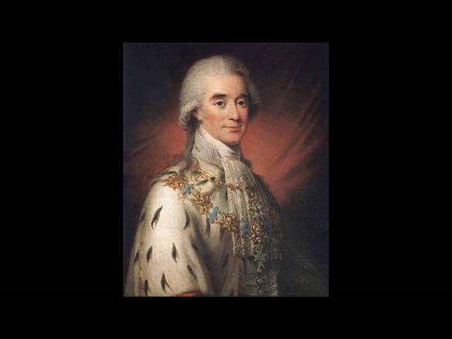 Varför mördades Axel von Fersen 1810?