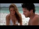 Позволь тебя любить - Рок Острова