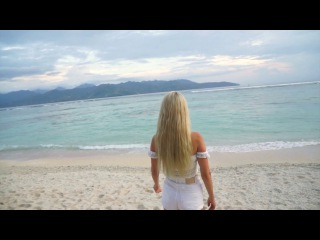 SUMMER VIBES GILI ISLAND