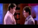 Final Scene HD 1080p Kabhi Khushi Kabhie Gham 2001 English CC Subs
