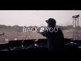 Zatox - Back To You (Official Video)