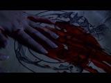 Opera IX - Consacration (Official videoclip)