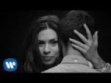 Simple Plan - Perfectly Perfect (Official Video)
