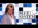 * Blue System   Full HD   *