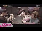 show me the money5 [MV] ′니가 알던 내가 아냐(feat.사이먼 도미닉)′ - 원, G2, 비와이 (Team 사이먼도미&#4576