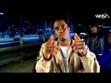 P. Diddy - I Need A Girl (Part 2) (Feat. Ginuwine, Loon &amp Mario Winans)