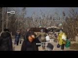 ВСУ «отметили» срыв отвода войск на Станице шквальным огнем по позициям ЛНР